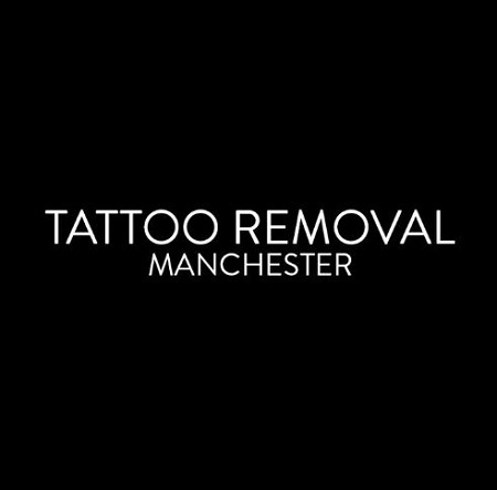 Logo of Tattoo Removal Manchester Tattoo Removal In Manchester, Greater Manchester
