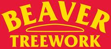 Logo of Beaver Treework Tree Surgeon In Nottingham, Nottinghamshire