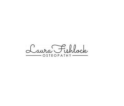 Logo of Laura Fishlock Osteopathy Osteopaths In Newbury, Berkshire