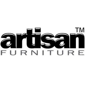 Logo of Artisan Furniture | Dropshipping & Wholesale Furniture Trade Only Supplier Furniture In London, Greater London