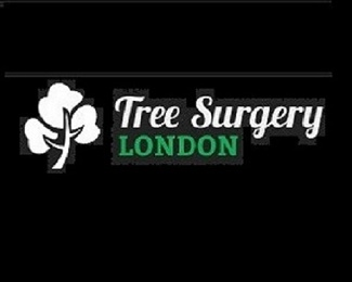 Logo of Tree Surgery London - Gardening Gardening Services In London
