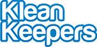 Logo of Klean Keepers