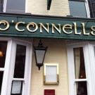 Logo of O Connells