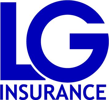Logo of LG Insurance Insurance Brokers In Hornchurch, Essex