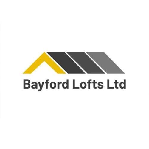 Logo of Bayford Lofts Ltd Construction Contractors In Waltham Cross, Hertfordshire
