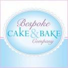 Logo of Bespoke Cake And Bake Company