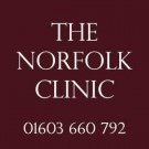 Logo of Norfolk Clinic Osteopaths In Norwich, Norfolk