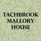 Logo of Tachbrook Mallory House Bed And Breakfast In Leamington Spa, Warwickshire