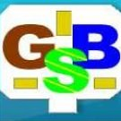 Logo of GBS Electrics