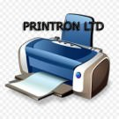 Logo of Printron Ltd