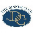 Logo of The Dinner Club Dating And Friendship Agencies In Chester, Cheshire