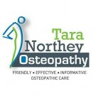 Logo of Tara Northey Osteopathy Osteopaths In Southfields, London