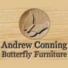Logo of Butterfly Furniture