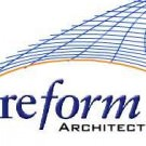 Logo of Reform Architecture Architects In Princes Risborough, Buckinghamshire