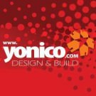 Logo of Yonico
