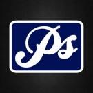 Logo of Premium Signs