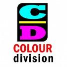 Logo of Colour Division