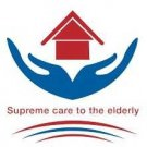 Logo of Victoria House Care Residential Care Homes In Polegate, East Sussex