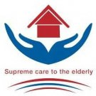 Logo of Cwmaman Care Centre Residential Care Homes In Aberdare, Mid Glamorgan