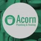 Logo of Acorn Complete Plumbing Heating Ltd
