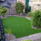 Logo of Artificial Grass Solutions Oldham