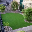 Logo of Artificial Grass Solutions Artificial Grass In Manchester, Lancashire