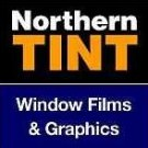 Logo of Northern Tints