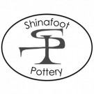Logo of Shinafoot Pottery Potteries In Auchterarder, Perthshire