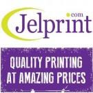 Logo of Jelprint