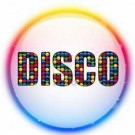 Logo of Andy T Mobile Disco's Discos - Mobile In Thornaby, Stockton On Tees