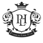 Logo of Phantom Limo Hire Ltd