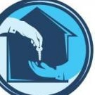 Logo of Skylight security