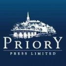 Logo of Priory Press