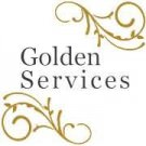 Logo of Golden Services Care Ltd