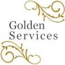 Logo of Golden Services Care Ltd