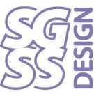 Logo of SGSS Design