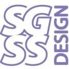 Logo of SGSS Design Graphic Designers In Crowborough, East Sussex