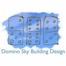 Logo of Domino Sky Building Design Ltd Architects In Benfleet, Essex