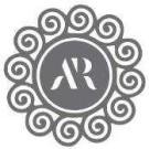 Logo of Ada Road