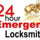 Logo of Locksmith Bexleyheath